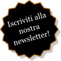 il Pilacorte newsletter
